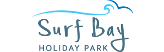 Surf Bay Logo