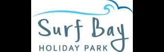 Surf Bay Logo